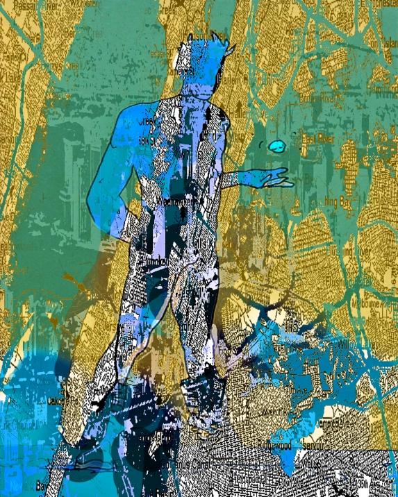 New-York-City-Scape