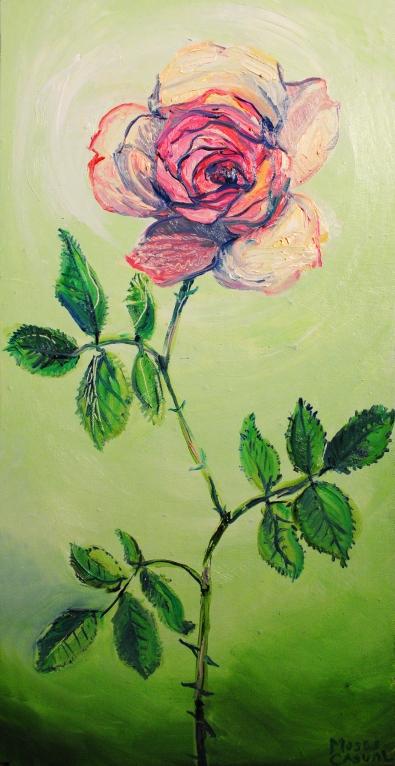 Rose300